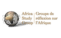 La gouvernance et le processus démocratique en Afrique de l'Ouest / Governance and the Democratic Process in West Africa @ Webinar on Zoom